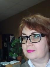 Galina , 51, Russia, Rostov-na-Donu