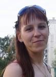 bobrova1980d660