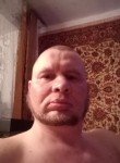 Mikhail vladimm, 39  , Bazarnyy Syzgan