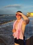 Yuriy, 20, Kommunar