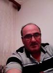 Ruben, 55  , Gyumri