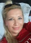 Lina, 49, Sharjah