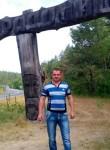 Yosip, 33  , Budapest III. keruelet