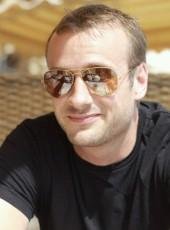 DaniLoFF, 36, Russia, Tula