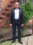 Sergey, 45  , Kamensk-Shakhtinskiy
