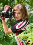 Elena, 36, Krasnodar