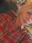 Aygul, 31  , Naberezhnyye Chelny