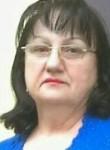 Татьяна, 62  , Baku