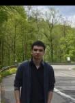 Rustem Gilyazov, 29, Belebey