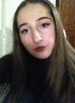 Sofiya, 21  , Luhansk