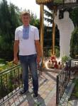 Vitalik, 30, Ivano-Frankvsk