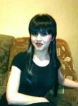 Luiza, 23 года, Erechim