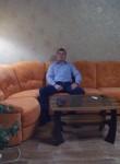 Mikhail , 44  , Volzhskiy (Volgograd)