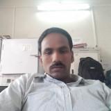 Yogesh, 29  , Nashik