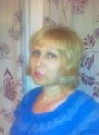 Natasha, 56, Kiev
