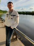 Ruslan, 32, Orel