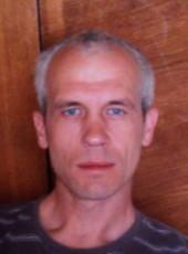 Aleksey, 46, Belarus, Vitebsk