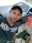 Artyem, 29, Sumy