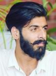 Deep, 24  , Kalanwali
