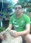 Nikolay Malyshev, 37  , Budapest