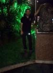 Robert, 43  , Yerevan