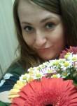 Tatyana, 32  , Velikiye Luki