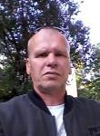 Oleg, 47  , Pskov