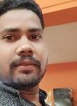 Shankar Kumar, 27  , Daltenganj