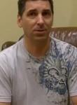 Ethan zachary, 52  , Toronto