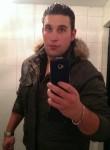Carlos , 36  , Mostoles