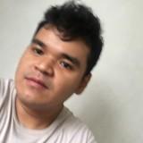 Renzo, 25  , Makati City