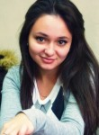 Anya, 24, Kharkiv