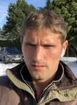 Ruslan Adamov, 32  , Poissy