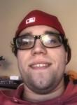 Terry, 26  , Louisville (Commonwealth of Kentucky)