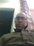 سعد حسن, 49  , Disuq