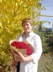 Galina, 44  , Troitsk (Chelyabinsk)
