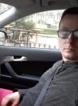 Cheff, 36, Tirana