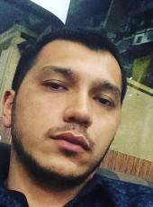 Davron, 33, Uzbekistan, Fergana