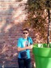 Sergey, 26 - Just Me Sokol