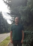 Marin, 41  , Neuwied