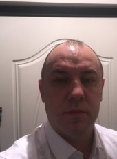 Aleksandr, 38, Ukraine, Nizhyn