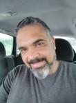 Charles, 42, Recife