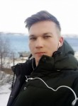 Dima, 21  , Severomorsk