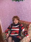 Valentina, 57  , Lipetsk