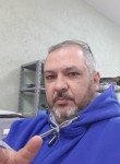 OSMAR, 47  , Sao Paulo