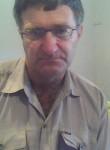 Viktor, 60  , Volgodonsk