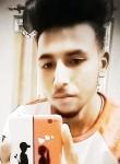 Karan, 18  , Bhatinda