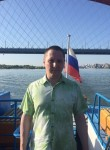 Pobeditel, 32, Moscow