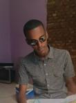 shams aldien, 22  , Khartoum