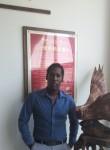 Gamboa, 36  , Ningbo